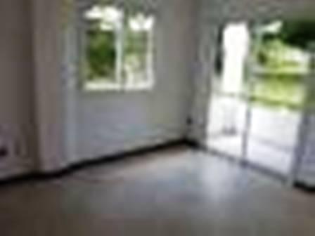 Casa 4 quartos em Patamares próximo ao Marista.
