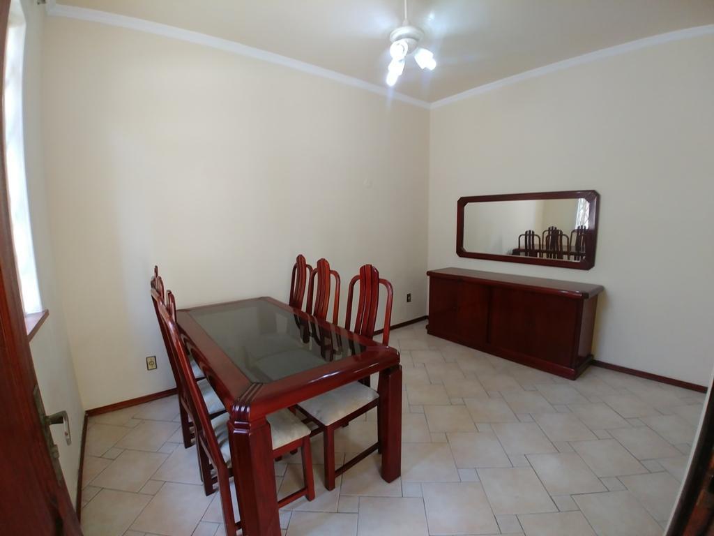 Casa de vila com 3 quarto em São Domingos - Travessa São Domingos