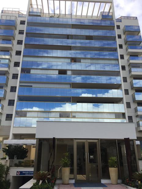 Royal Blue 169M² Andar Alto - R$1.690.000 À VISTA