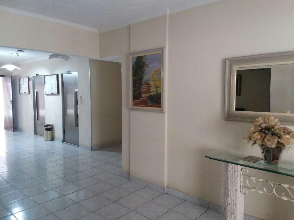 Oportunidade - Apartamento 1 Dormitório Mobiliado na Aviação