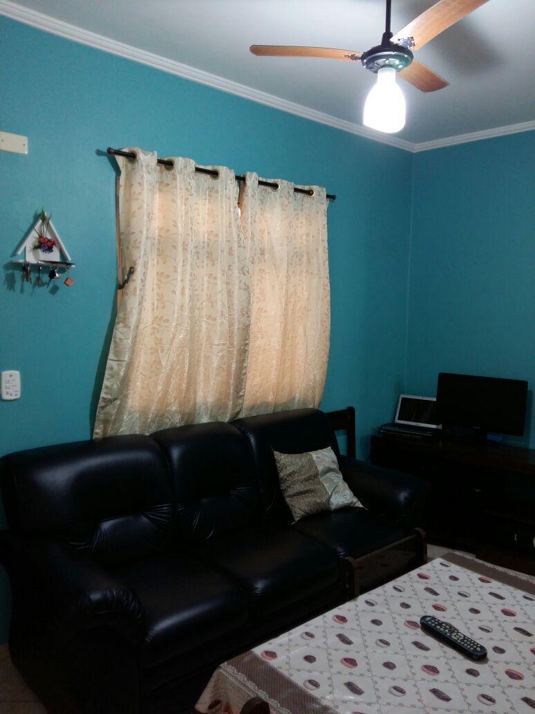 Oportunidade - Apartamento 1 Dormitório na Vila Tupi