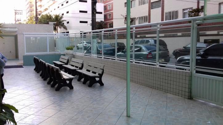 Oportunidade - Apartamento 2 Dormitórios na Vila Tupi