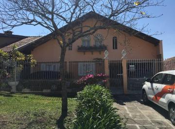 Casa , Curitiba