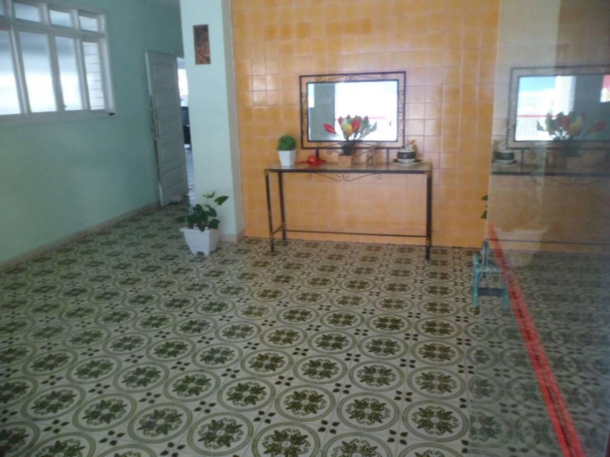 Oportunidade - Apartamento 1 Dormitório no Boqueirão