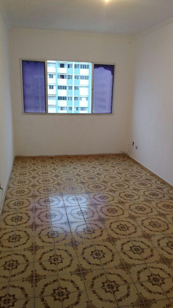 Oportunidade - Apartamento 02 Dormitórios na Vila Tupi
