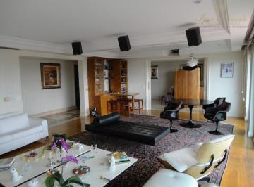 a61965d4b26 Apartamentos com 4 Quartos à venda no Brasil - Pagina 3 - Imovelweb