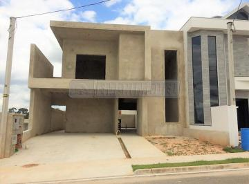 sorocaba-casas-em-condominios-iporanga-26-02-2018_12-33-32-0.jpg