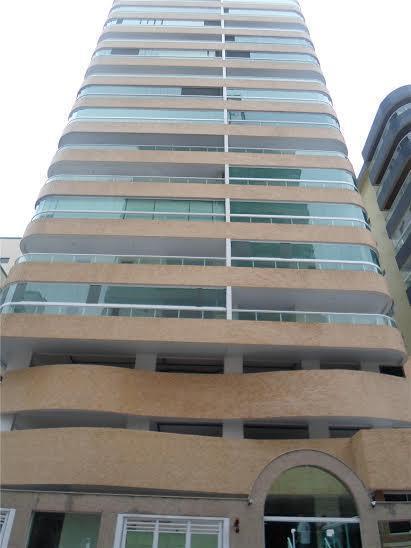 Apartamento no RESIDENCIAL SÃO CONRADO - Vila Gui