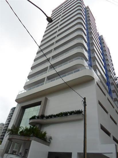 Apartamento no RESIDENCIAL ROYAL HOUSE - Canto do