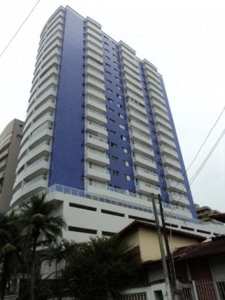 Apartamento no RESIDENCIAL PIAZZA SAN PIETRO - Vi