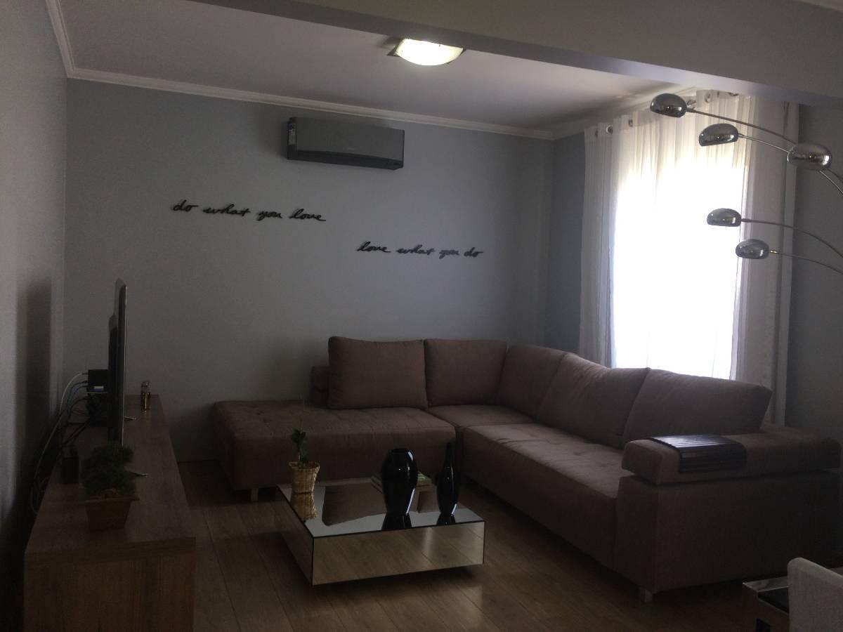BAIXAMOS O VALOR Casa condomínio Nature I - bairro Eloy Chaves - Jundiaí