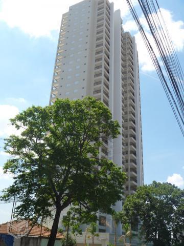 Apartamento em Santos 2 dormitórios - Alto padrão - Quality House