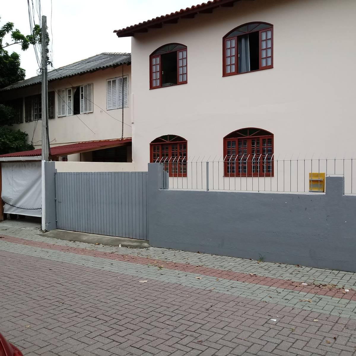 Apartamento 2 dormitórios Lagoa da Conceição