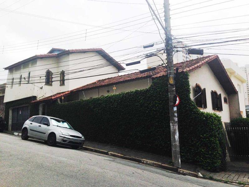 Comercial de 0 quartos, Guarulhos