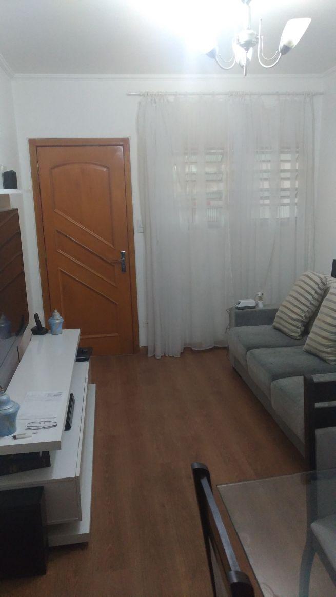 Oportunidade venha morar em São Caetano do Sul