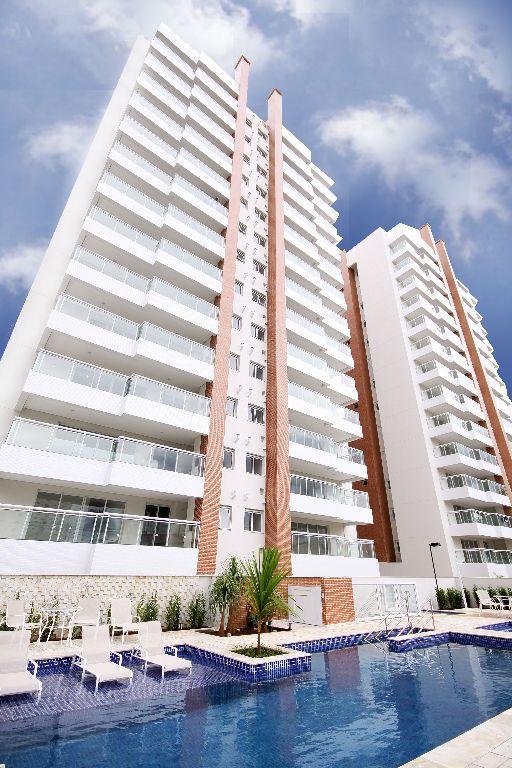 Originale Apartamento 3 suítes no Bairro Santo Antonio em São Caetano do Sul