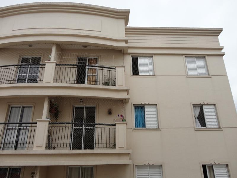 Apartamento para venda ou locação - Jardim Vergueiro