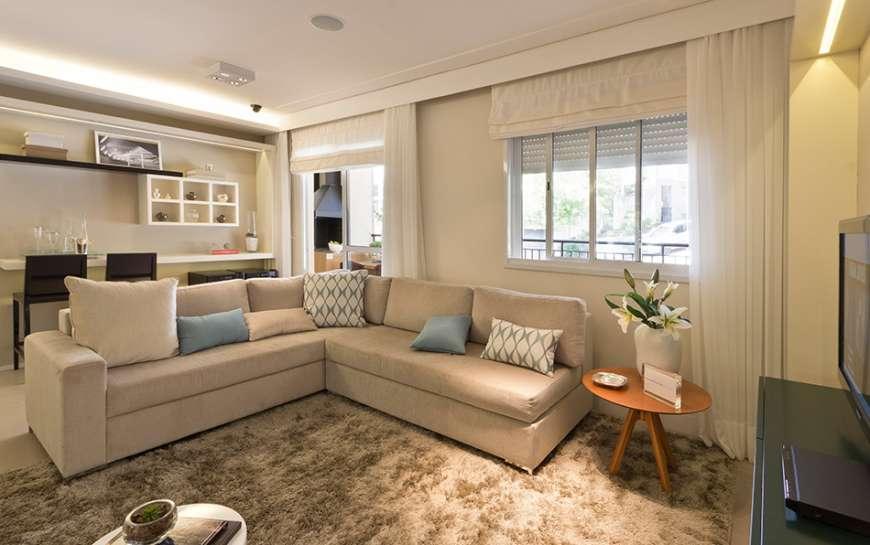 Apartamento na Vila Mariana - 2 Dormitórios (1 Suíte), 57m², 1 Vaga