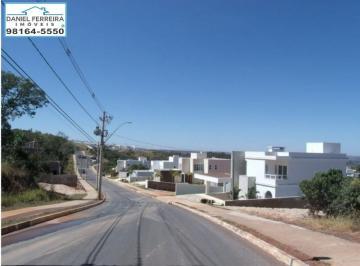 Terreno de 0 quartos, Brasília