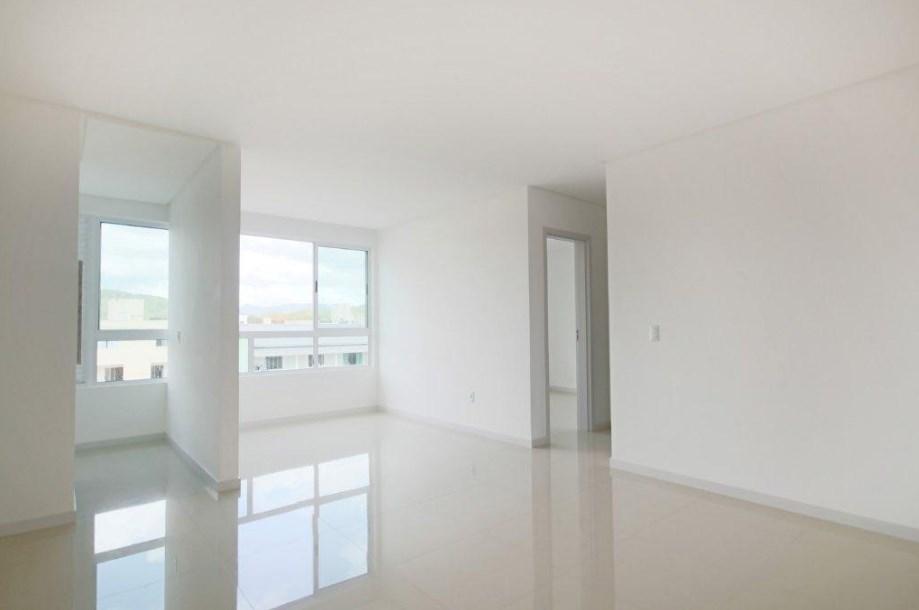 Apartamento de 2 quartos, Camboriú