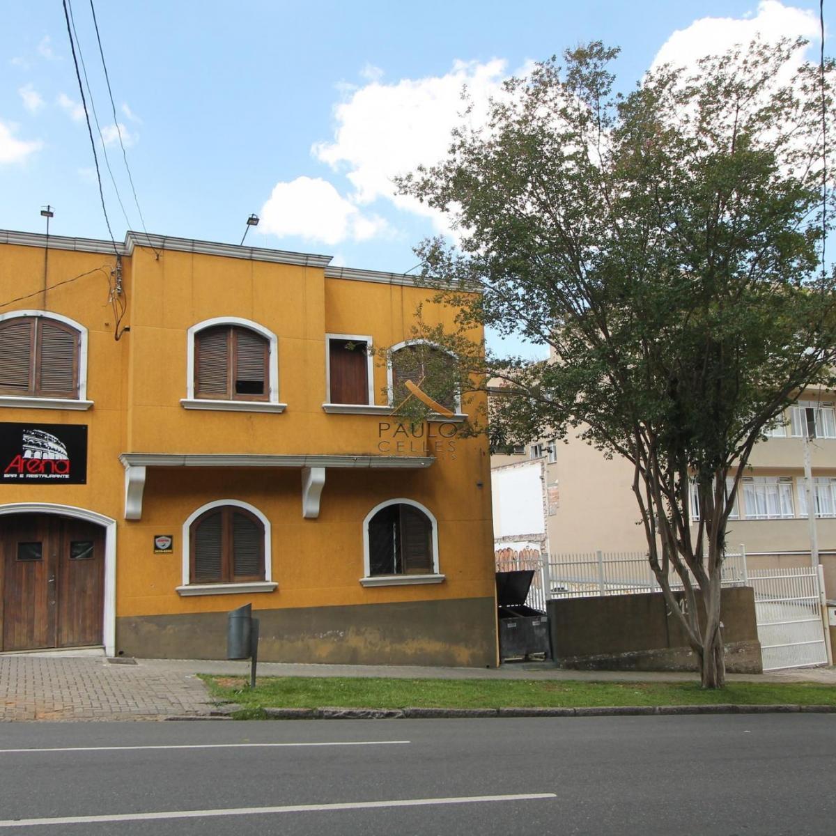 107069219-casa-comercial-curitiba-reboucas.jpg