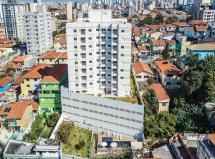 image- Jardim Paulicéia