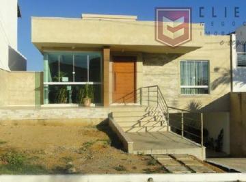 Ref.: CA0005 - Casa residencial à venda, São Pedro, Juiz de Fora.