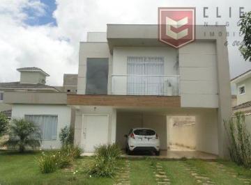 Ref.: CA0006 - Casa residencial à venda, São Pedro, Juiz de Fora.