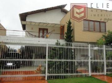 Ref.: CA0007 - Casa residencial à venda, São Pedro, Juiz de Fora.