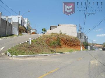 Ref.: TE0015 - Terreno residencial à venda, São Pedro, Juiz de Fora.