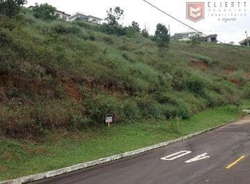 Ref.: TE0303 - Terreno residencial à venda, Nova Gramado, Juiz de Fora.
