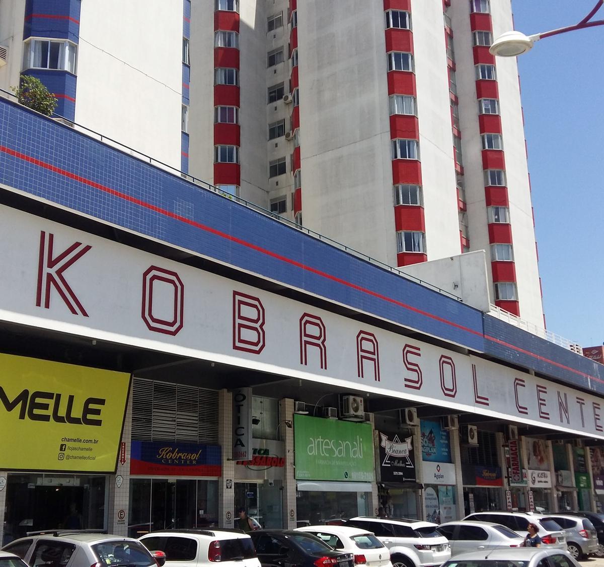 Comercial de 0 quartos, São José