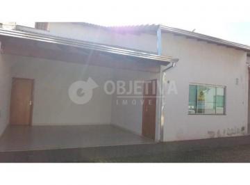 785560-440426-casa-aluguel-uberlandia-640-x-480-jpg