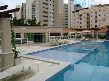 dacc8afb006bd Apartamentos com mais de 3 Vagas à venda em Cocó, Fortaleza - Imovelweb