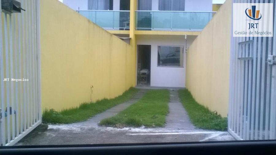 Casa de 2 quartos, Betim