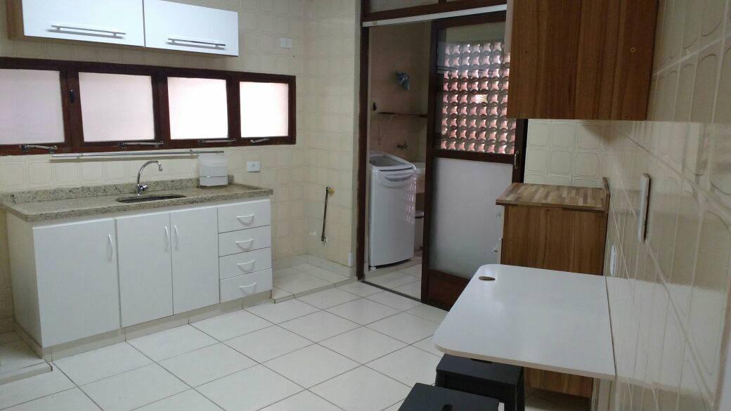 Apartamento à venda - em Butantã