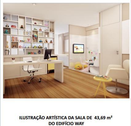 Comercial de 0 quartos, São Caetano do Sul