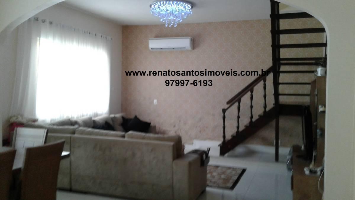 Casa de 4 quartos, Nilópolis