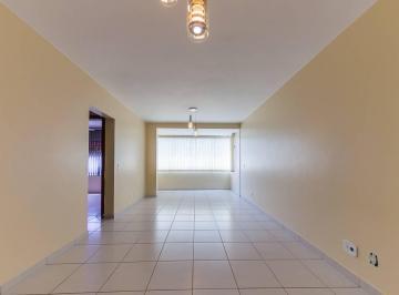 Salão p 2 ambientes