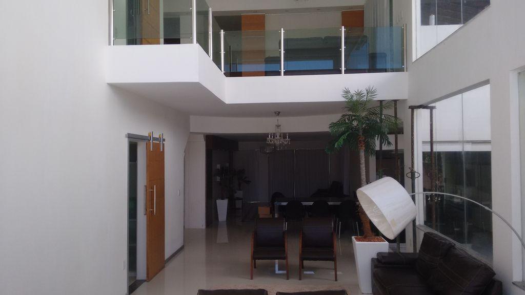 Guarajuba Casa alto padrão