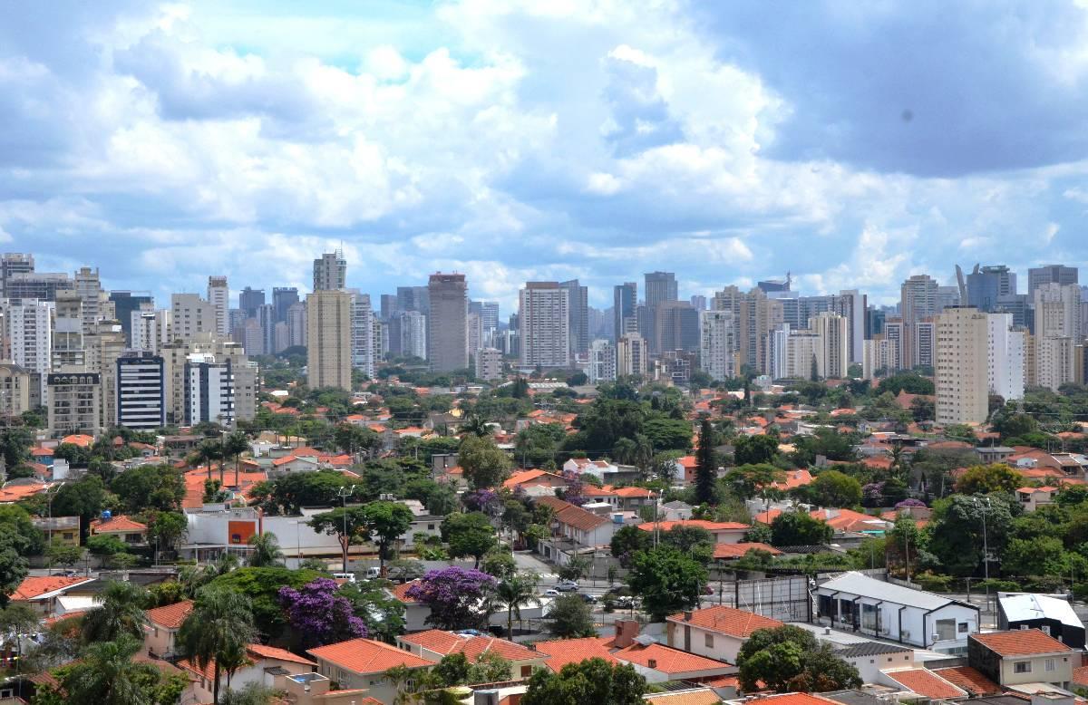 V Olímpia - Apartamento 2 dormitórios próx Metrô, Moema, Ibirapuera, Brooklin