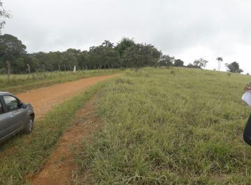 Terrenos com De esquina à venda no estado de São Paulo - Imovelweb b43e63062ab91