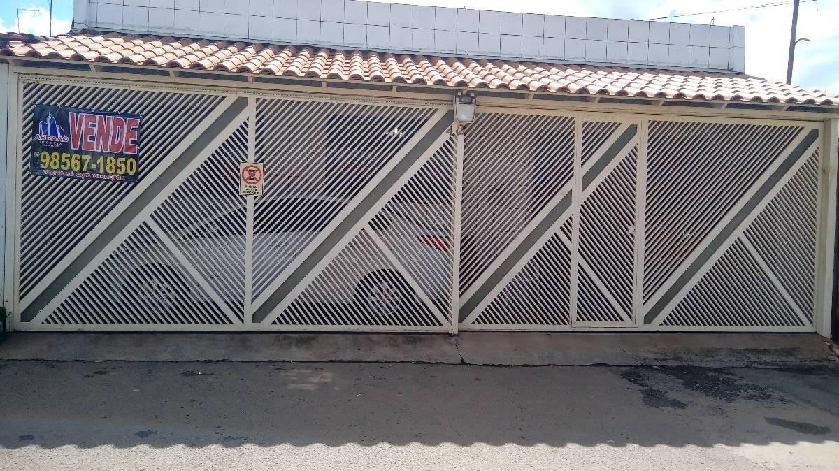 EXCELENTE CASA NA LAJE DE 4 QTS MUITO NOVA - ACEITA PROPOSTA.