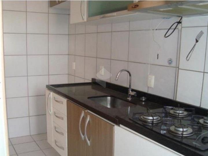 Apartamento no residencial Le Monde Excelente localização