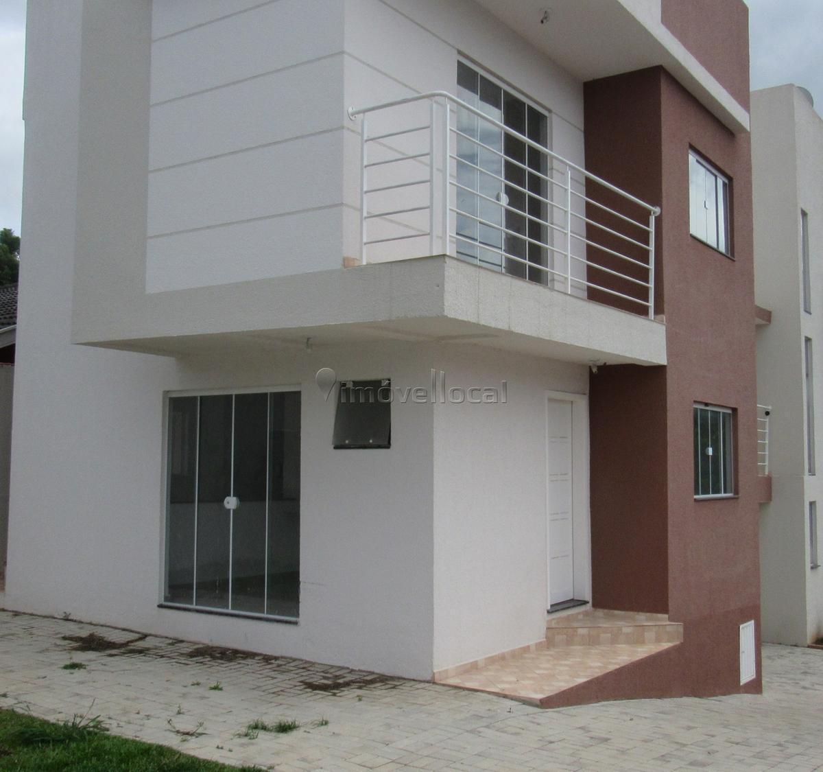 http://www.infocenterhost2.com.br/crm/fotosimovel/463453/106632194-sobrado-em-condominio-curitiba-boa-vista.jpg