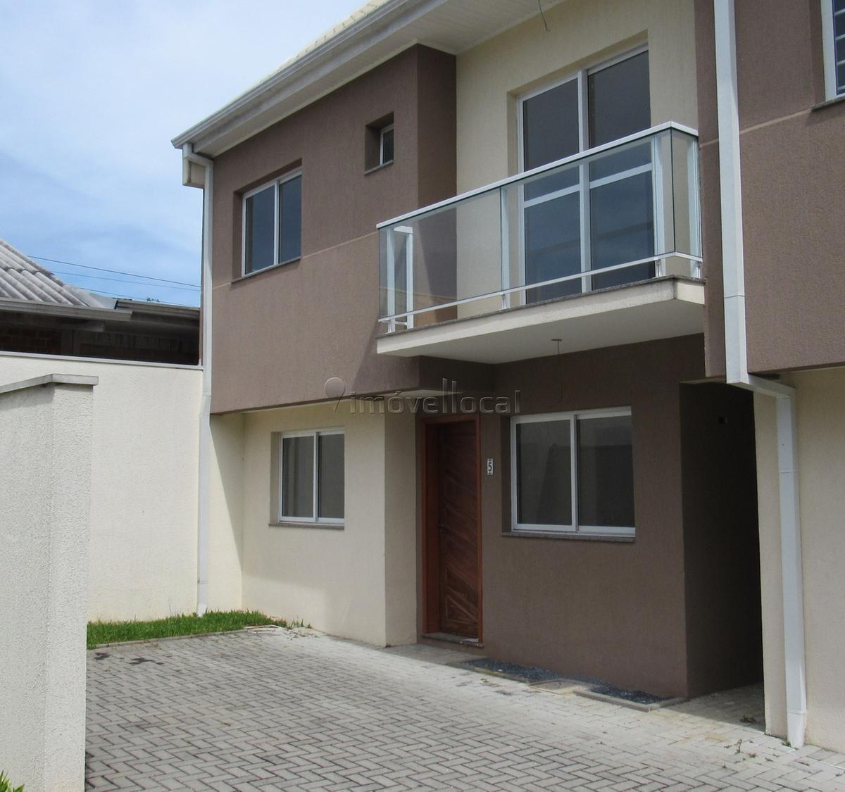 http://www.infocenterhost2.com.br/crm/fotosimovel/457599/106023040-sobrado-em-condominio-curitiba-boqueirao.jpg