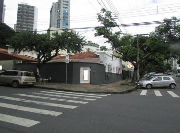 Casa de 12 quartos, Belo Horizonte