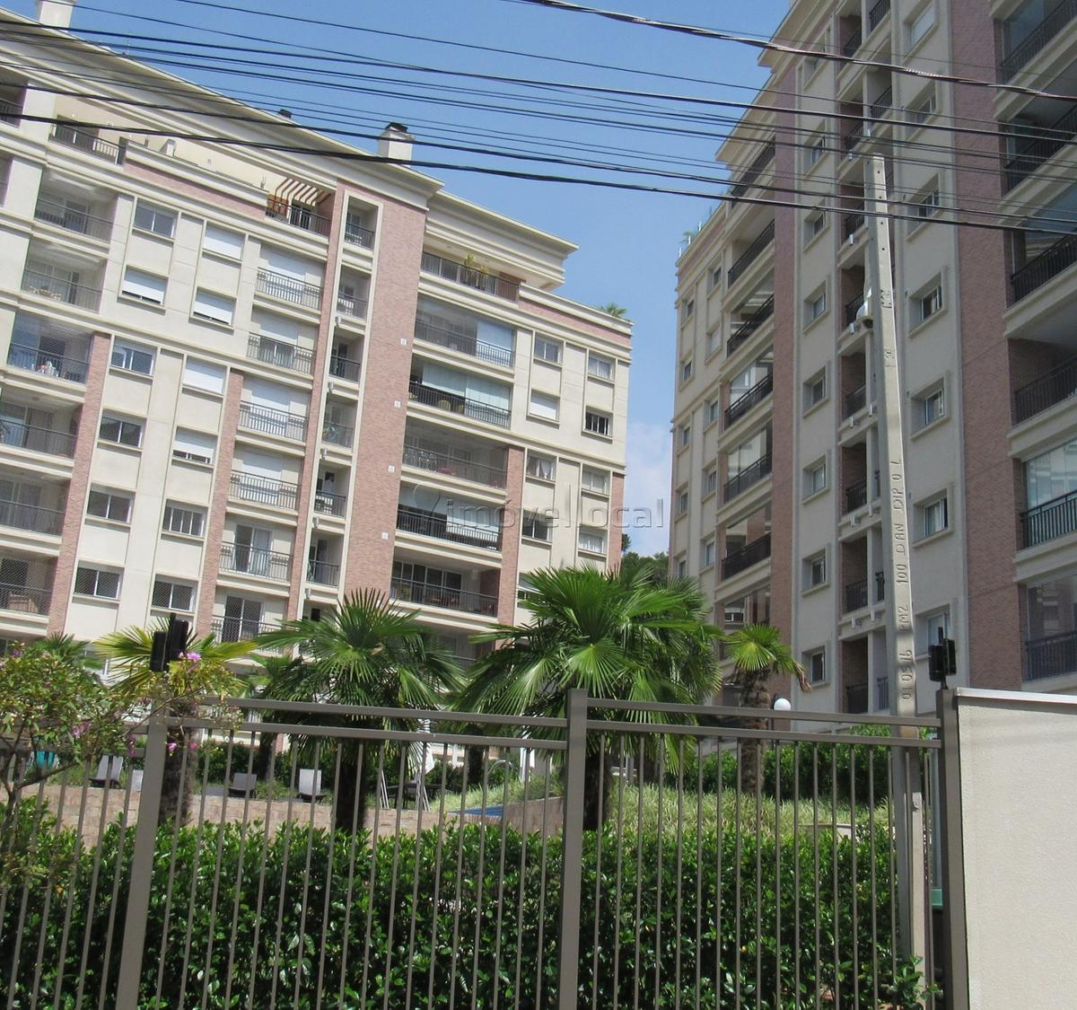 http://www.infocenterhost2.com.br/crm/fotosimovel/442941/104228881-apartamento-curitiba-ecoville.jpg