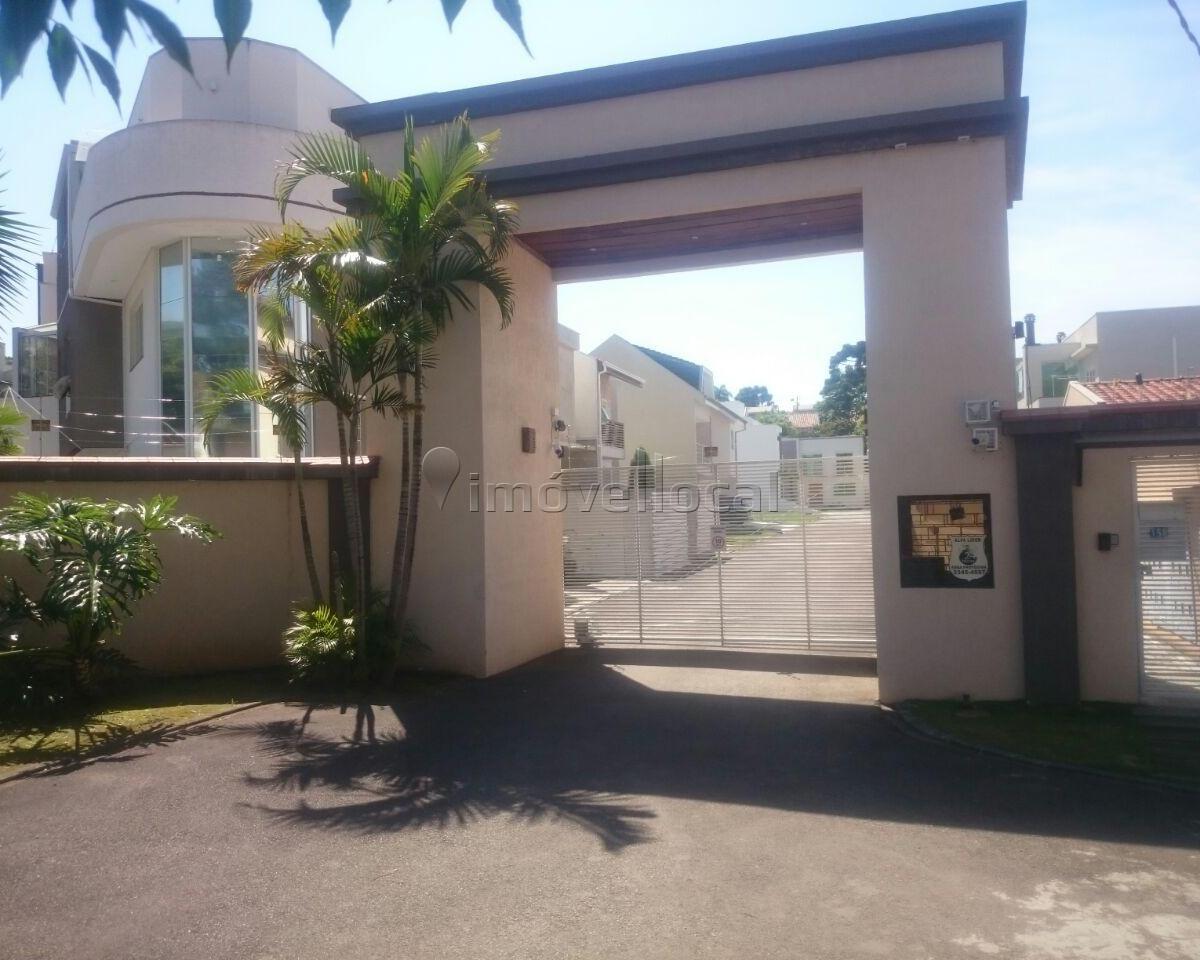 http://www.infocenterhost2.com.br/crm/fotosimovel/465119/106785056-apartamento-curitiba-vista-alegre.jpg
