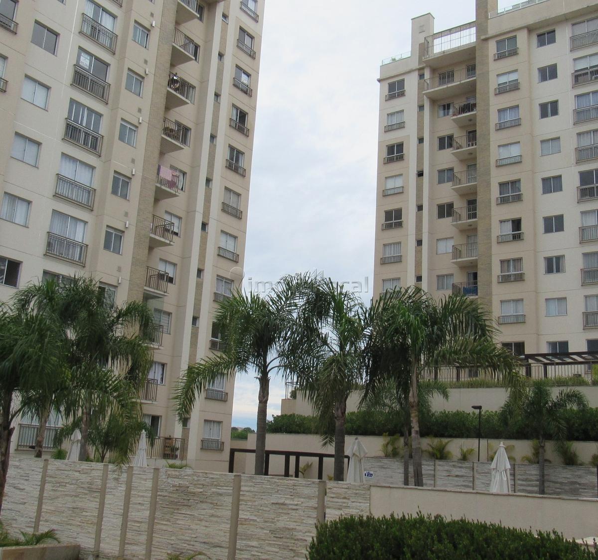 http://www.infocenterhost2.com.br/crm/fotosimovel/306644/87581354-apartamento-curitiba-campo-comprido.jpg